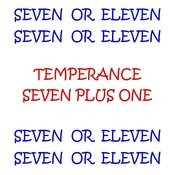 Seven Or Eleven Songs