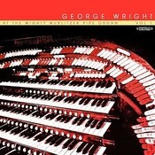 At The Mighty Wurlitzer Pipe Organ (Digitally Remastered) Songs