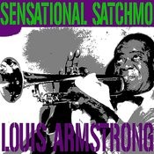 Sensational Satchmo Songs