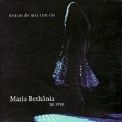 Dentro Do Mar Tem Rio Songs
