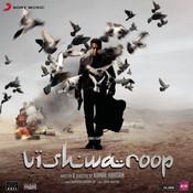 Vishwaroop Songs