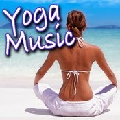 Yoga Music (Instrumental) Songs
