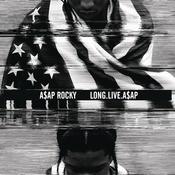 LONG.LIVE.A$AP Songs