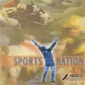 Sports Nation Songs