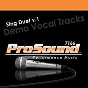Sing Duet v.1 Songs