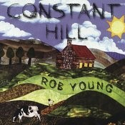 Constant Hill Songs