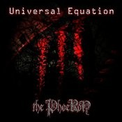 Universal Equation Songs