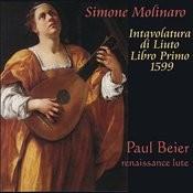 Simone Molinaro Songs