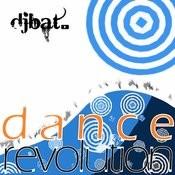 Dance Revolution Songs