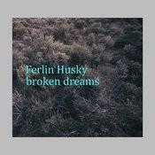 Broken Dreams Songs