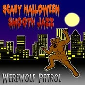 Scary Halloween Smooth Jazz Songs