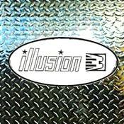 Illusion 33 Songs