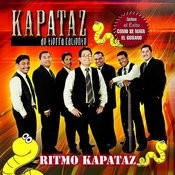 Ritmo Kapataz Songs