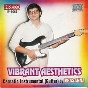 Vibrant Aesthetics (Guitar Meets Thavil) Songs
