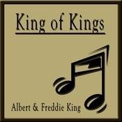 Kings of King Songs