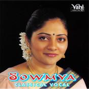 Sowmya Songs