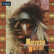 Moccasin Warrior Song