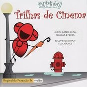 Trilhas De Cinema Songs