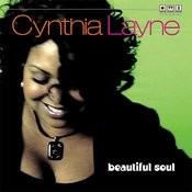 Beautiful Soul Songs