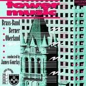 Tower Music Songs