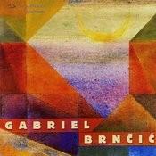 Gabriel Brnčić Songs