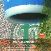 Michael Gandolfi: Y2K Compliant Songs