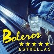 Five Star Boleros Songs