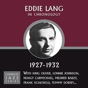 Eddie Lang: Complete Jazz Series, 1927-1932 Songs