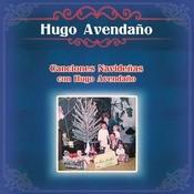 Canciones Navideas Con Hugo Avendao Songs