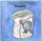 Trouble Song