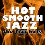 Hot Smooth Jazz Songs