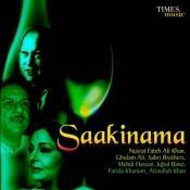 Maikada Bhi Apna Hai Song