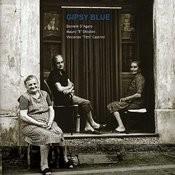 Gipsy Blue Songs
