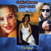 Celtic Women - Pop-Rock Songs
