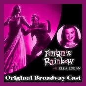 Finian's Rainbow (Original Broadway Cast) Songs