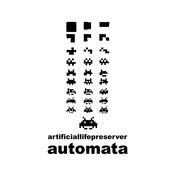 Automata Songs