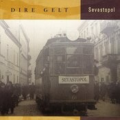 Sevastopol Songs