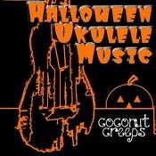 Halloween Ukulele Music Songs