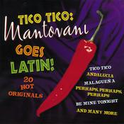 Tico Tico Songs