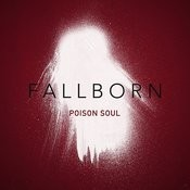 Poison Soul Song