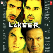 Lakeer Songs