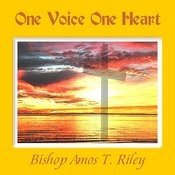 One Voice, One Heart Songs