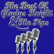 The Best Of Gladys Knight & The Pips Songs