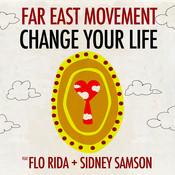 Change Your Life Songs