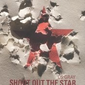 Shoot Out The Star Songs