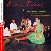 India Today (Digitally Remastered) Songs