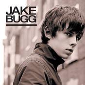 Jake Bugg Songs
