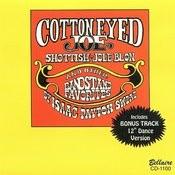 Cotten Eyed Joe, Schottish - Jole Blon & Other Bandstand Favorites Songs