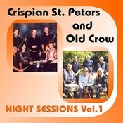 Night Sessions Vol.1 Songs