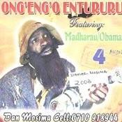 Madharau / Obama Songs
